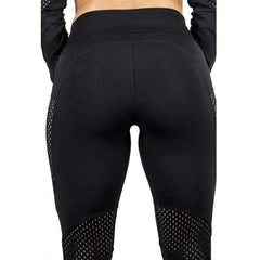 Breathable Fitness Leggings - TopTier Shop Unique Fun Trending Gifts Hot Items Shopping leggings