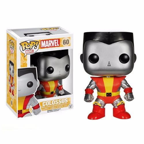 FUNKO POP COLOSSUS - TopTier Shop Unique Fun Trending Gifts Hot Items Shopping TOYS