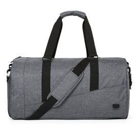 Large Tote Travel/Gym Bag - TopTier Shop Unique Fun Trending Gifts Hot Items Shopping bag