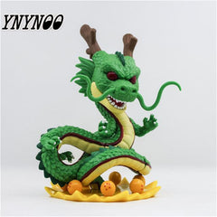 DBZ Shenron Statue - TopTier Shop Unique Fun Trending Gifts Hot Items Shopping TOYS