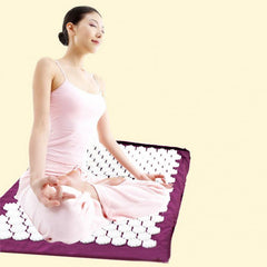 Stress Reducing Soul Mat - TopTier Shop Unique Fun Trending Gifts Hot Items Shopping Home Tool