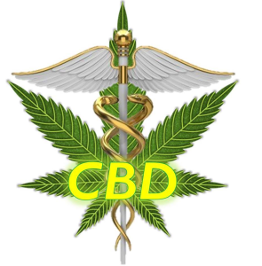 Tell Me... What is CBD?