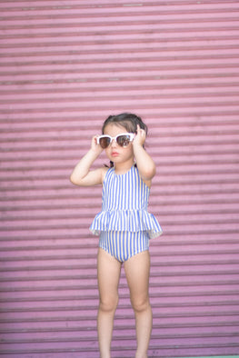 NALA Two piece swimsuit