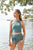MARIN Two-Piece Swimsuit - 50% OFF