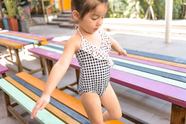 NIXIE Swimsuit