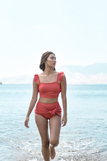 KAI Two Piece Swimsuit - SALE - 20 % OFF