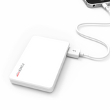 PowerJump charger