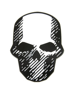 Official Ghost Recon Bottle Opener