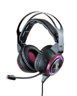 Numskull NS05 Premium Multi-Format Gaming Headset