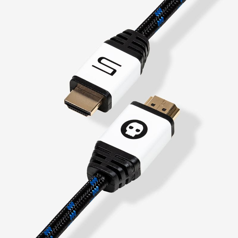 PS5 4K Ultra HD HDMI Cable (2m/7ft)