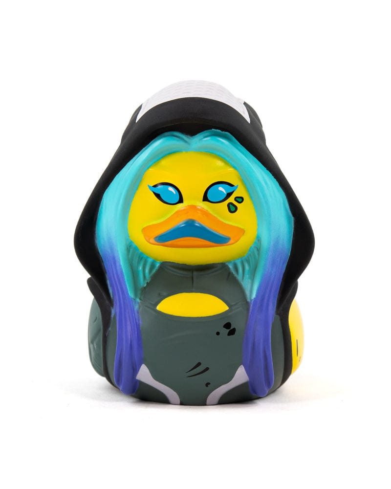 Borderlands 3 Maya TUBBZ Collectible Duck