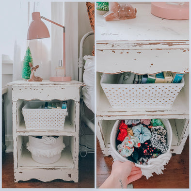 My 5 Step Plan for Bringing Order to Your Kids' Clutter
