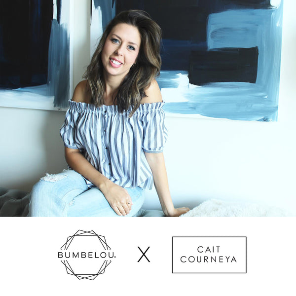 cait courneya collection