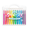 Smooth Stix Watercolor Gel Crayons