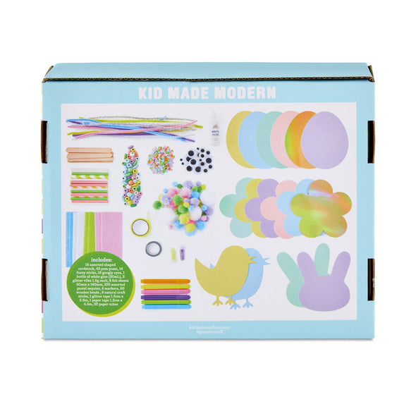 Easter Craft Kit