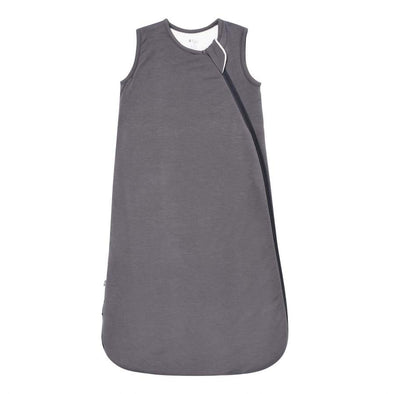 Sleep Bag in Charcoal 1.0