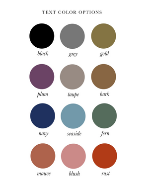 You Are My Sunshine Barn Wood Framed Print
