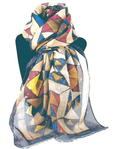 Westminster Cathedral Exclusive High Quality Scarf