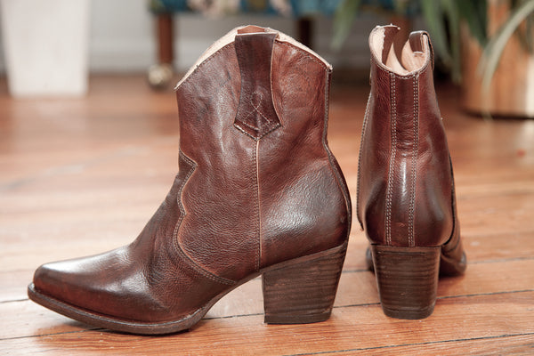 Oak Tree Farms Baila Boot