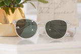 Daily Sunglasses