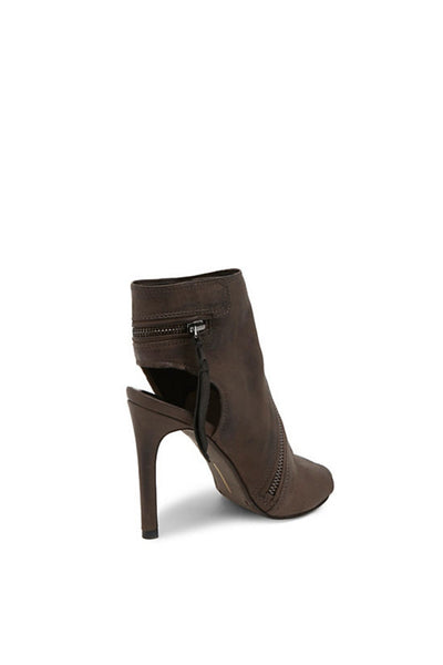 Dolce Vita - Hal Heeled Bootie