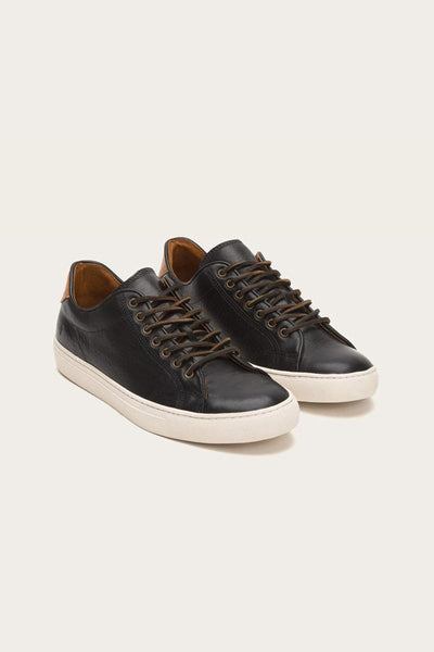 Frye - Walker Low Lace Sneaker