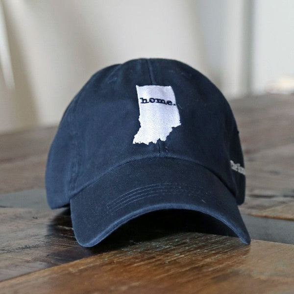 Indiana Home Hat