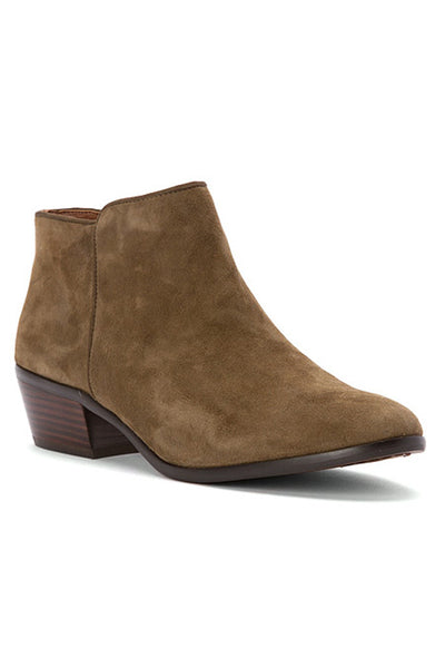 Sam Edelman - Petty Ankle Bootie