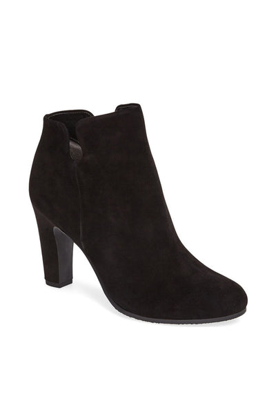 Sam Edelman - Shelby Ankle Boot