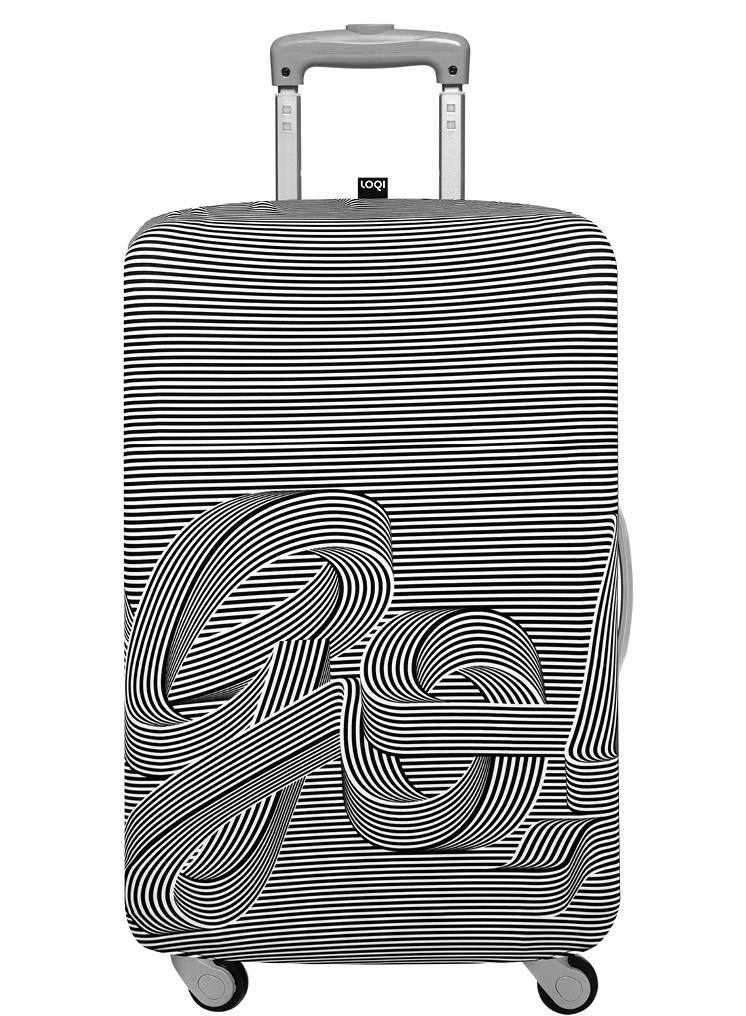 products/LOQI-TYPE-gogogo-luggage-cover-web_1500x_c180cae2-5345-4a9d-bee6-3720fe5b9b88.jpg