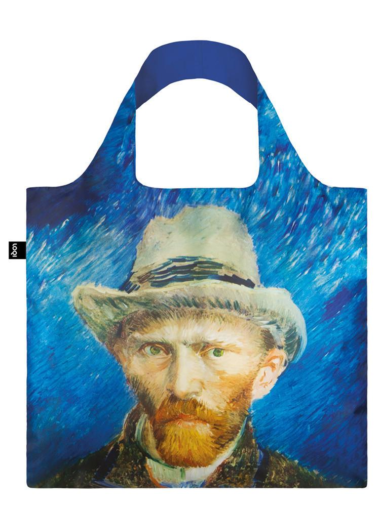 products/LOQI-museum-vincent-van-gogh-self-portrait-with-grey-felt-hat-bag-web_1500x_601e3947-8992-4869-b8a6-5392968e0c50.jpg