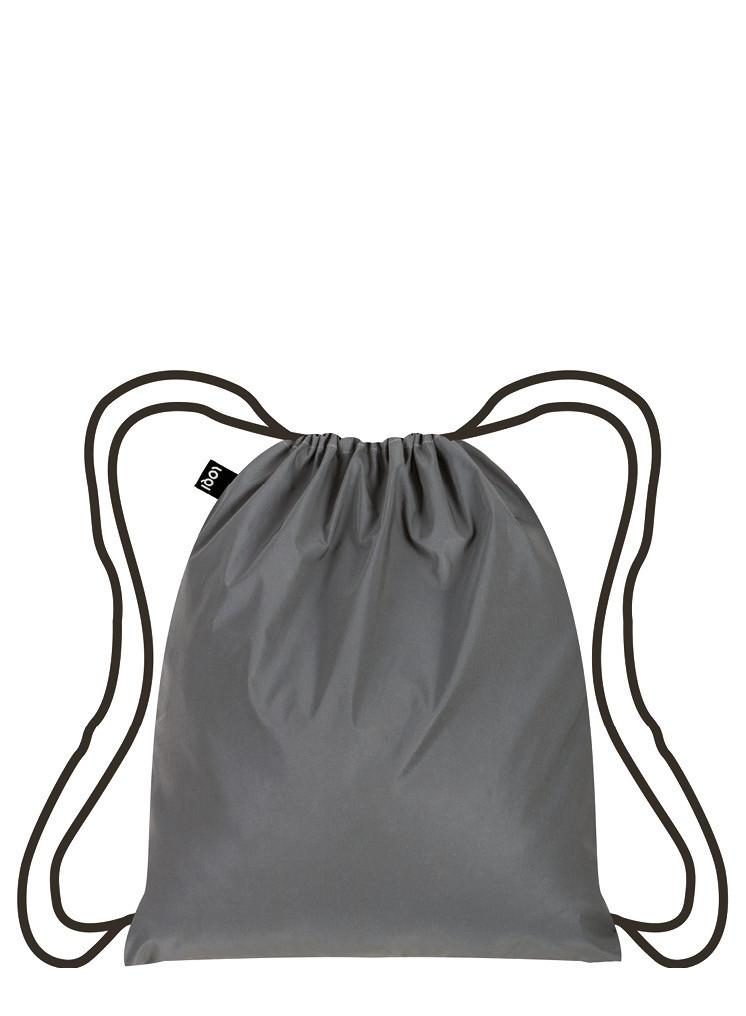 products/LOQI-reflective-backpack-white-background-web_3e848490-8a21-4014-9fe0-fdf07d4fe466_1500x-2.jpg