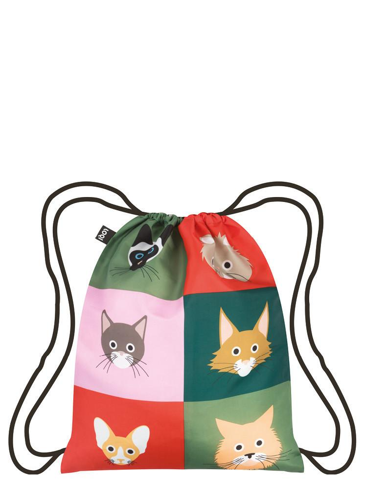 products/LOQI-stephen-cheetham-cats-backpack-front-web_1500x_a1ab7924-c48d-4c08-9f51-337877fc7815.jpg
