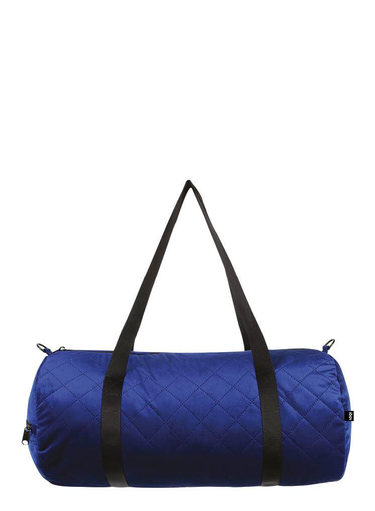 products/WE.QU.BB-LOQI-WE.SI.GO-LOQI-new-collection-quilted-blue-weekender-1_1500x_3ef16a08-0343-4826-b86b-37cec3ec4a20.jpg
