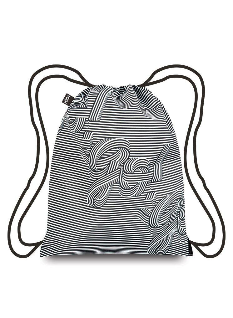 products/backpack-sagmeister-walsh-go-go-go-backpack-1.jpg