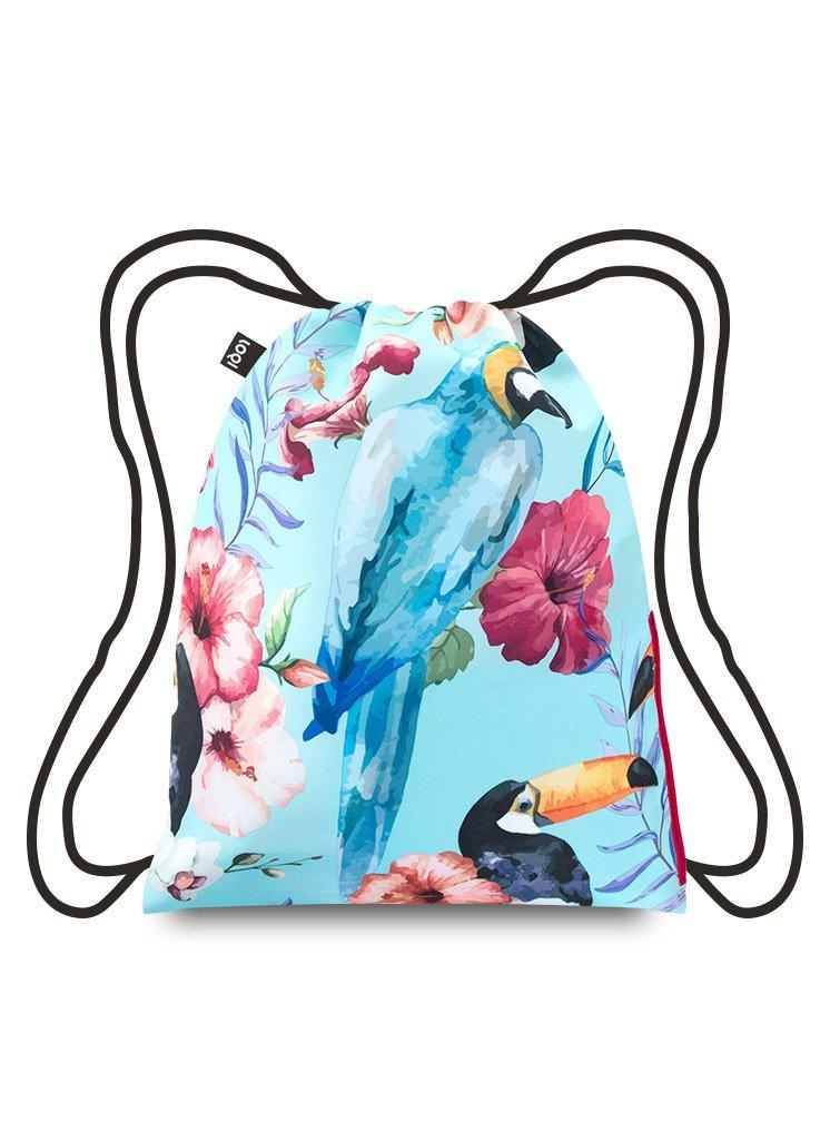 products/backpack-wild-birds-backpack-1.jpg
