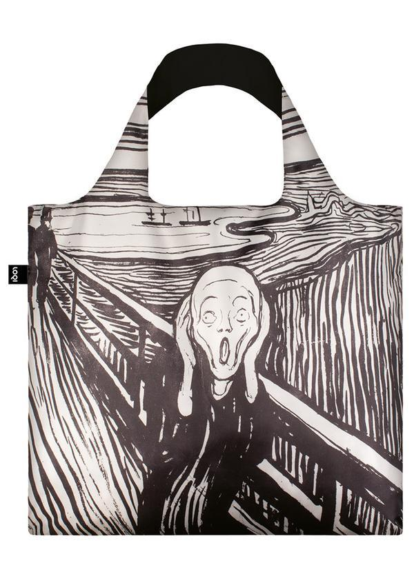 products/bags-edvard-munch-the-scream-1895-bag-1.jpg