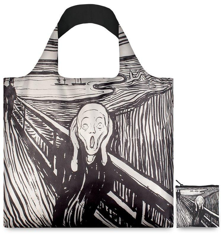 products/bags-edvard-munch-the-scream-1895-bag-2.jpg