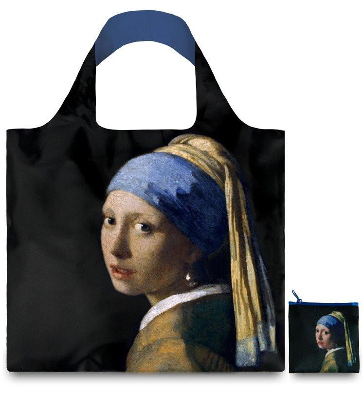 products/bags-johannes-vermeer-girl-with-a-pearl-earring-c-1665-bag-2.jpg