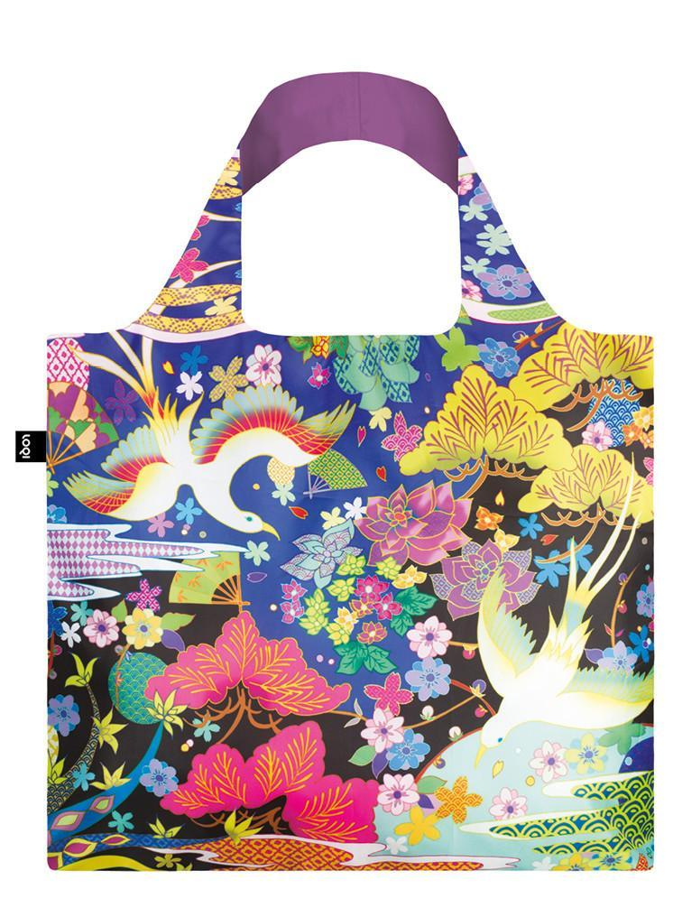 products/bags-shinpei-naito-dancing-birds-bag-1.jpg