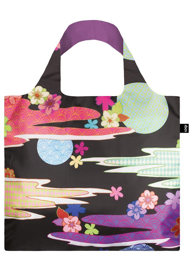 products/bags-shinpei-naito-dancing-birds-bag-2.jpg