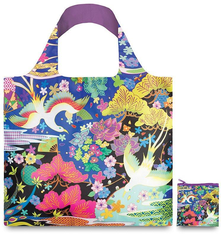products/bags-shinpei-naito-dancing-birds-bag-3.jpg