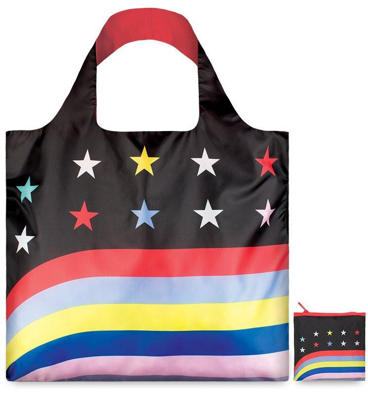 products/bags-travel-stars-and-stripes-bag-2.jpg