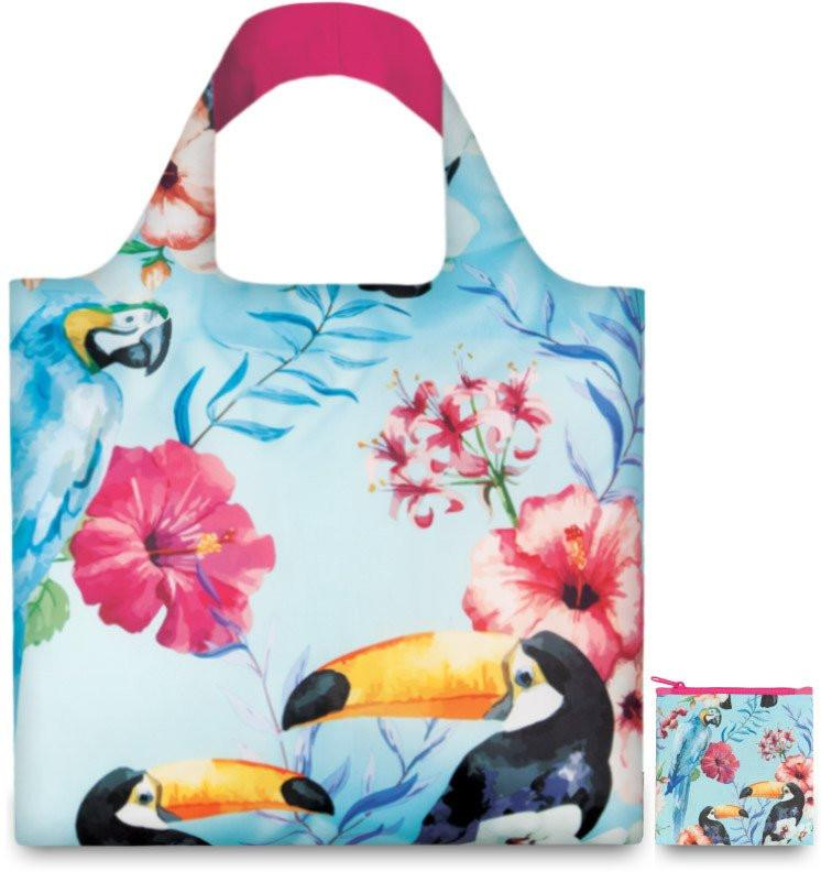 products/bags-wild-birds-bag-2.jpg