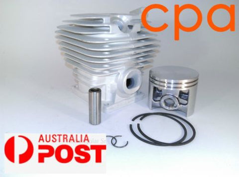 Cylinder Piston Kit 52mm for STIHL MS461- 1128 020 1250