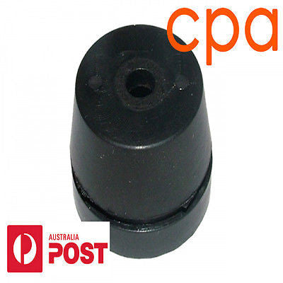 A/V Annular Buffer for STIHL 044 MS440 046 MS460- 1125 790 9906
