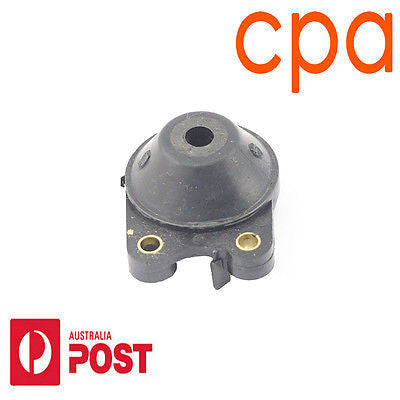 A/V Annular Buffer for STIHL 044 MS440 046 MS460- 1128 790 9900