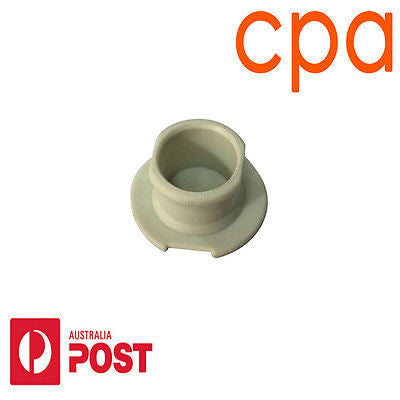 A/V Annular Buffer Plug for STIHL 044 MS440 046 MS460- 1125 791 7306