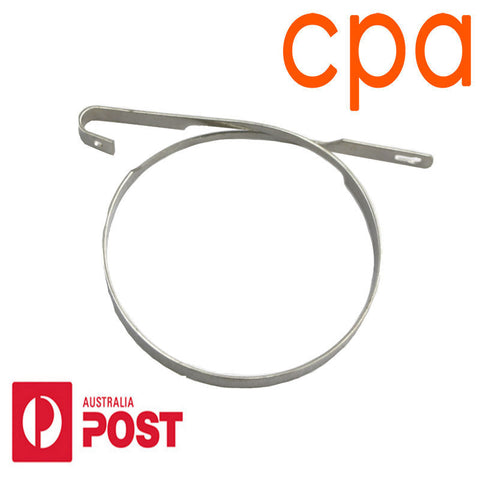 Brake Band for- STIHL MS170 MS180 017 018 - 1123 160 5400