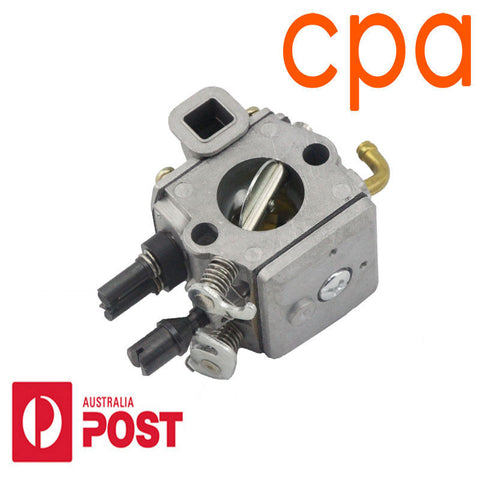 Carburetor Carby for STIHL MS360 036 MS340 034 - 1125 120 0613